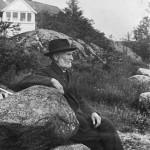 Fotograf Knud Knudsen