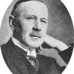 Ameln. Ibseniana