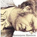 Bjørnstjerne Bjørnson. Utstilling 2010