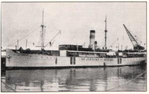 skjerstad1
