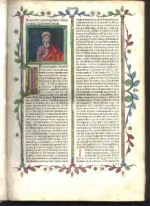 bibel1476