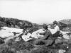 Ved Rundemannen 1901 Foto: Lauritz Bekker Larsen