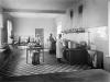 Bergens Folkehotel, ca 1922 Foto. Atelier KK