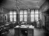 Storebrand assuranceforretning, ca 1921 Foto. Atelier KK