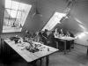 Theodor Olsens eftf., 21.10.1924 Foto. Atelier KK