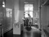 Bergen Kommunale Tandklinik, 15.02.1929. Foto. Atelier KK