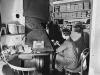 Retusjering, Knudsen & Co A/S, 1930-årene. Foto. Atelier KK