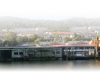 Gyldenpris - Puddefjordsbruen